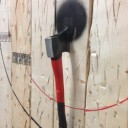Axe Throwing  – Social Event – Join us Sun. Nov 15, 2015, 1:00pm – 4:00pm