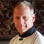 Sifu Greg Meinzinger, Waterloo Kung-Fu Academy