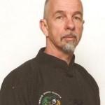 Sifu Ken Busch, Waterloo Kung-Fu Academy