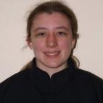 Sifu Sarah Gawley, Waterloo Kung-Fu Academy