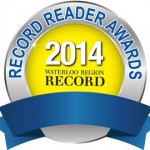 2014-record-reader-awards-logo