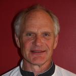 Sifu Eric Kraushaar