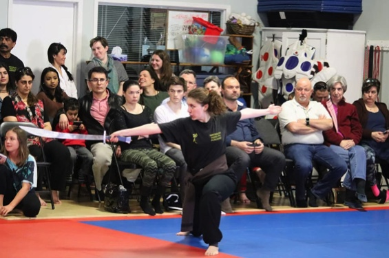 waterloo-kung-fu-academy-student-demonstration-1