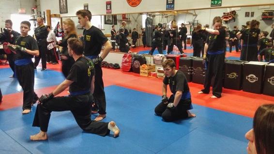 waterloo-kung-fu-academy-student-demonstration-3