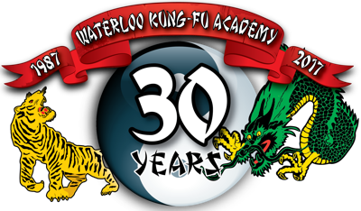 WKFA's 30th Anniversary Celebration – November 12, 2017